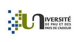 Université-Pau